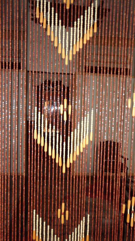 نزل سيسيليا-19 من 33 الصور