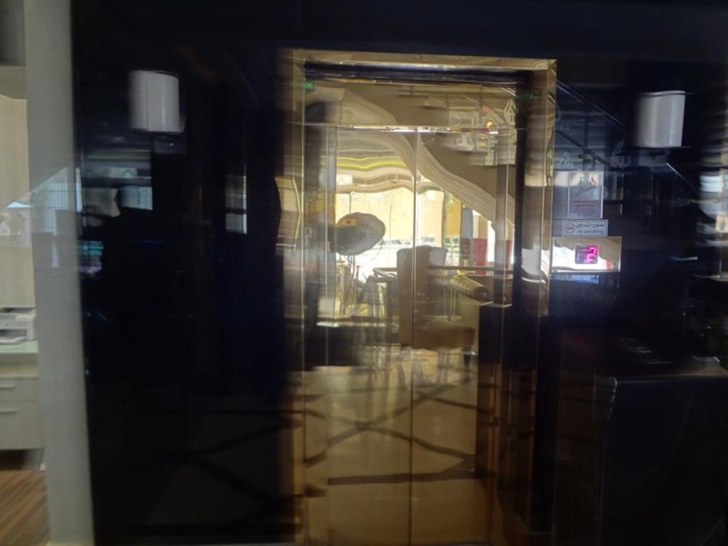المهيدب ساكو للاجنحه الفندقيه-21 من 32 الصور