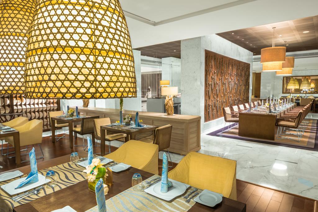 فندق نارسس وسبا الرياض-18 من 45 الصور