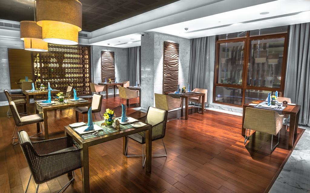 فندق نارسس وسبا الرياض-19 من 45 الصور