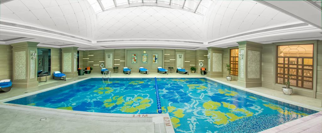 فندق نارسس وسبا الرياض-3 من 45 الصور