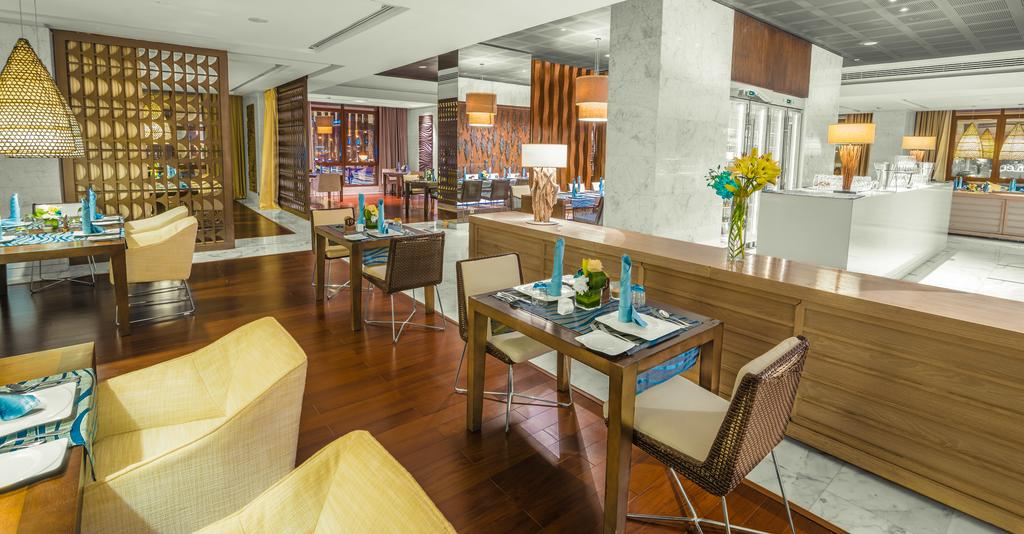 فندق نارسس وسبا الرياض-21 من 45 الصور