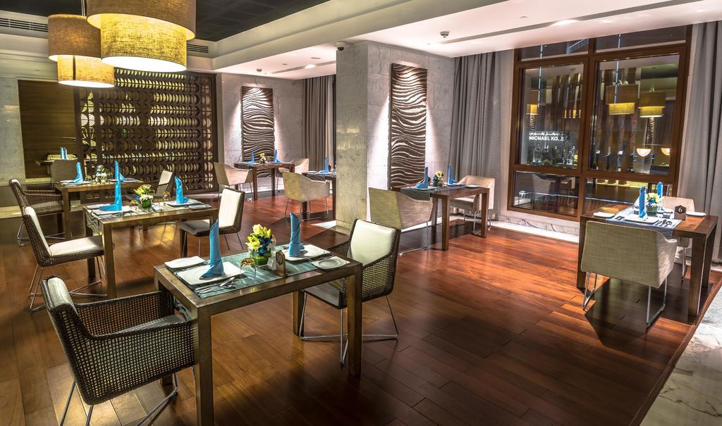 فندق نارسس وسبا الرياض-23 من 45 الصور