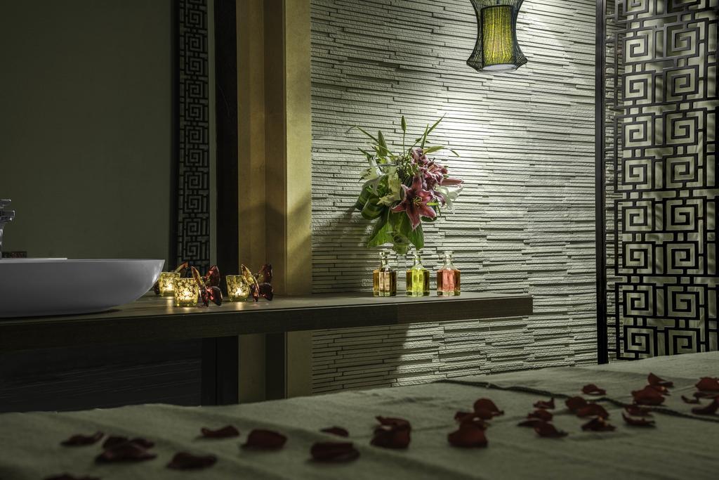 فندق نارسس وسبا الرياض-4 من 45 الصور