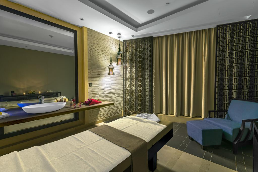 فندق نارسس وسبا الرياض-5 من 45 الصور