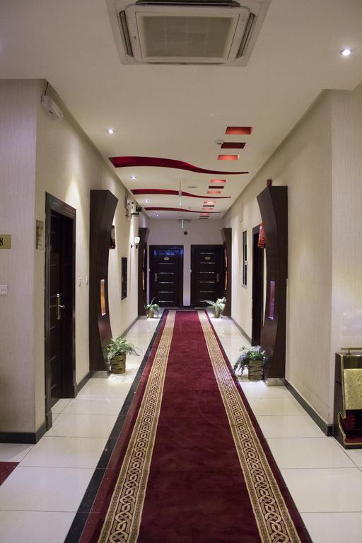مرفال للاجنحة الفندقية الفلاح-4 من 28 الصور