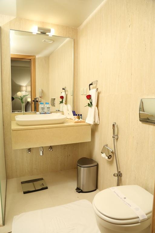 Dammam Palace Hotel - Book Dammam Palace Hotel With Almosafer