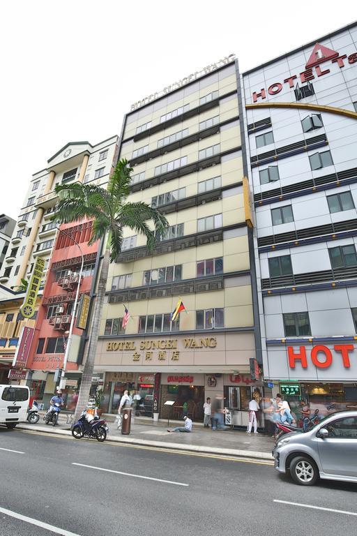 سونجي وانج هوتل-10 من 54 الصور