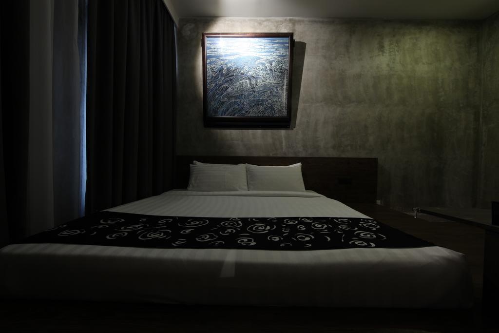 فندق ذا هولو + جاليري-12 من 45 الصور