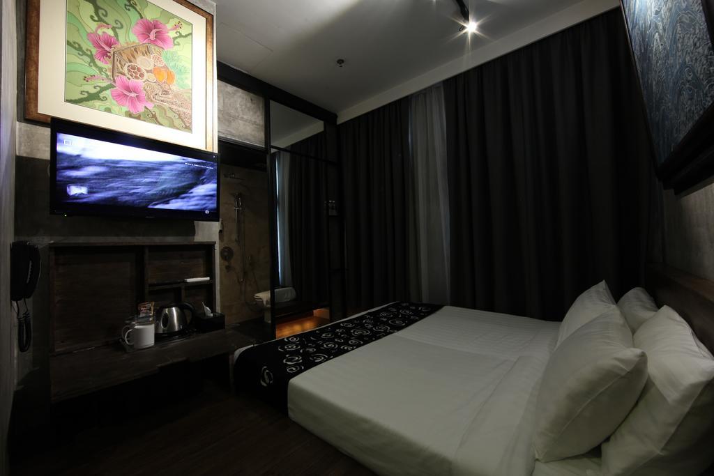 فندق ذا هولو + جاليري-14 من 45 الصور