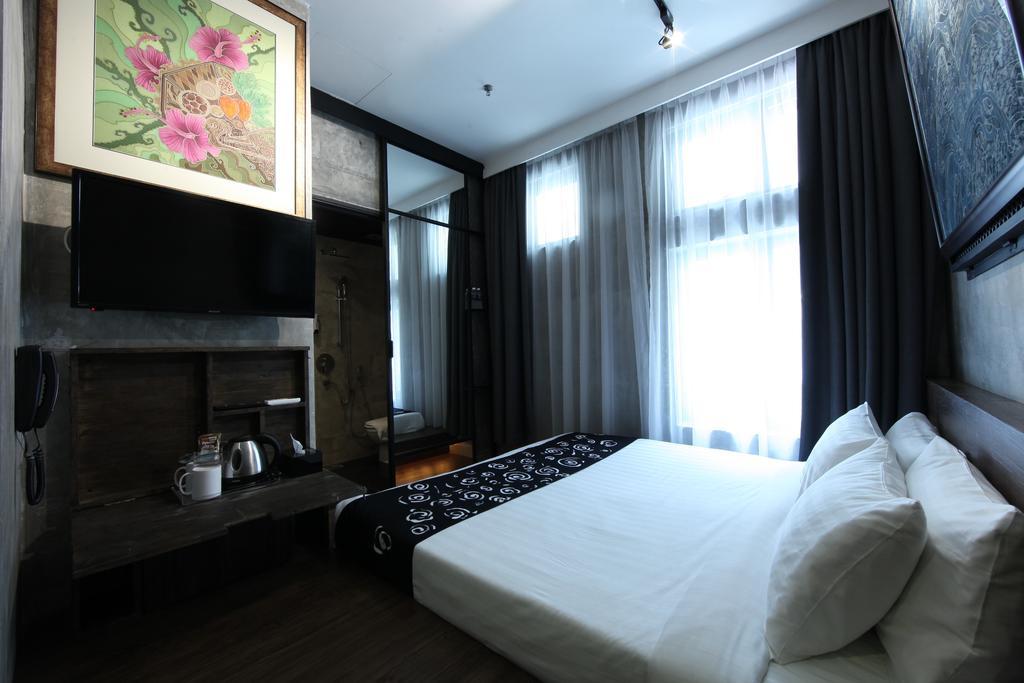 فندق ذا هولو + جاليري-15 من 45 الصور