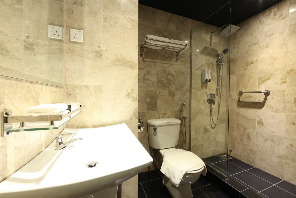 فندق ذا هولو + جاليري-17 من 45 الصور