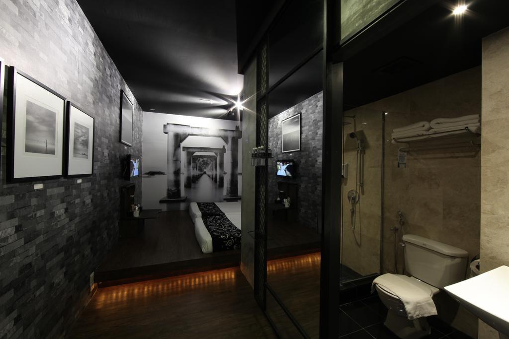 فندق ذا هولو + جاليري-23 من 45 الصور