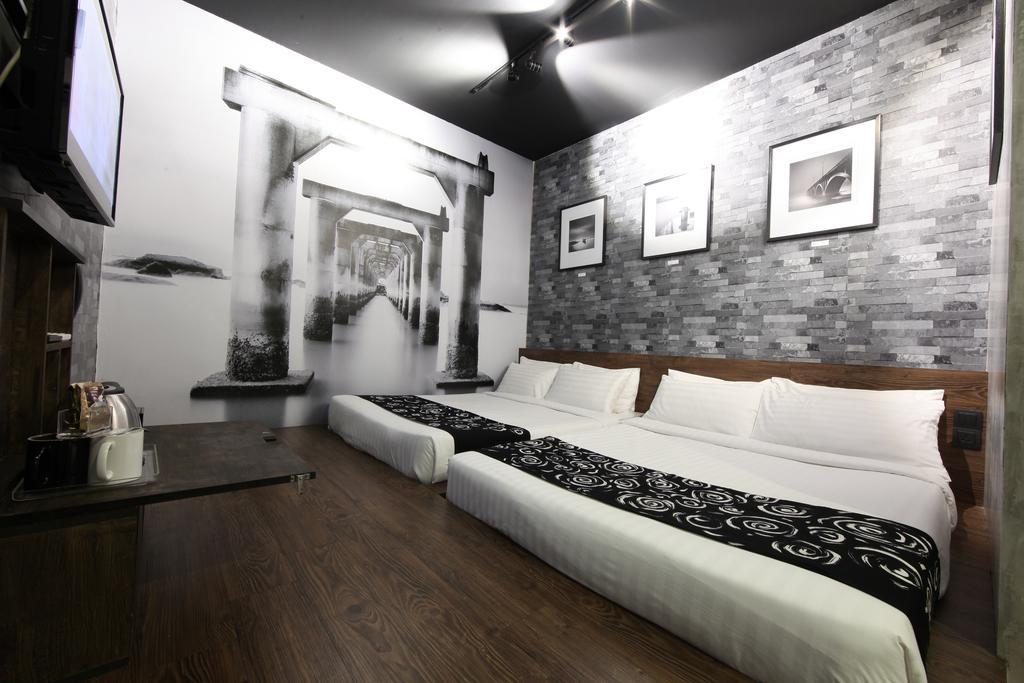 فندق ذا هولو + جاليري-25 من 45 الصور
