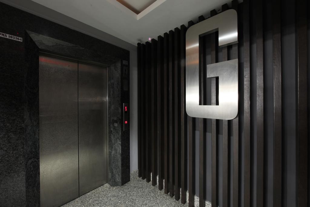 فندق ذا هولو + جاليري-39 من 45 الصور