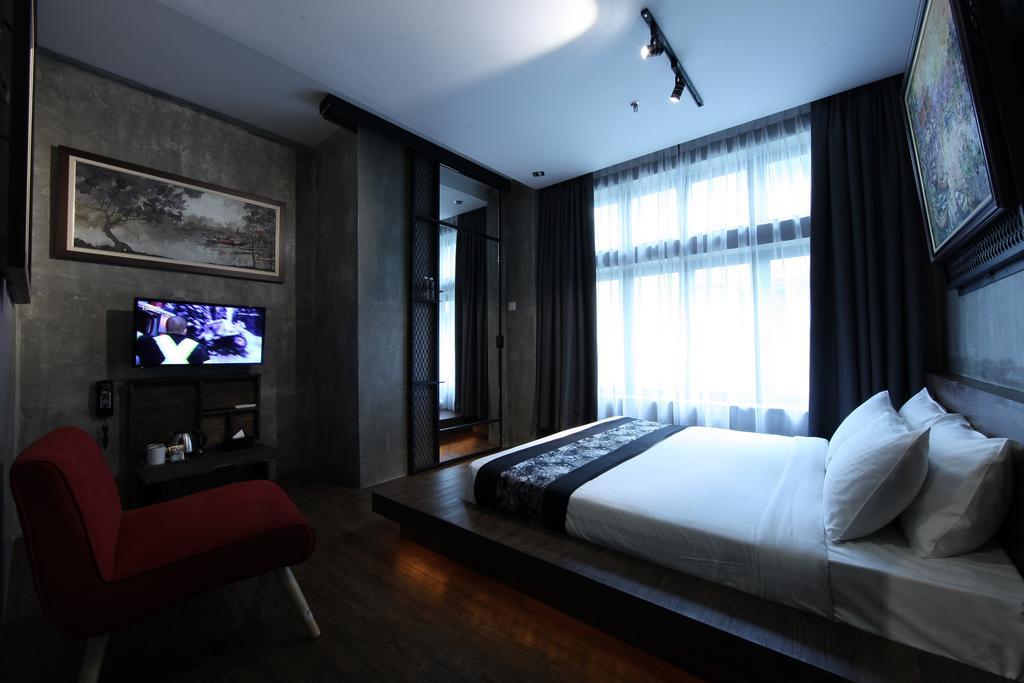 فندق ذا هولو + جاليري-6 من 45 الصور