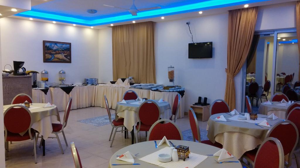 Amman Inn Hotel-17 of 35 photos