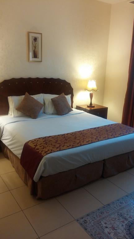 Amman Inn Hotel-18 of 35 photos