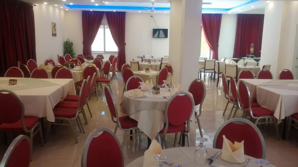 Amman Inn Hotel-27 of 35 photos