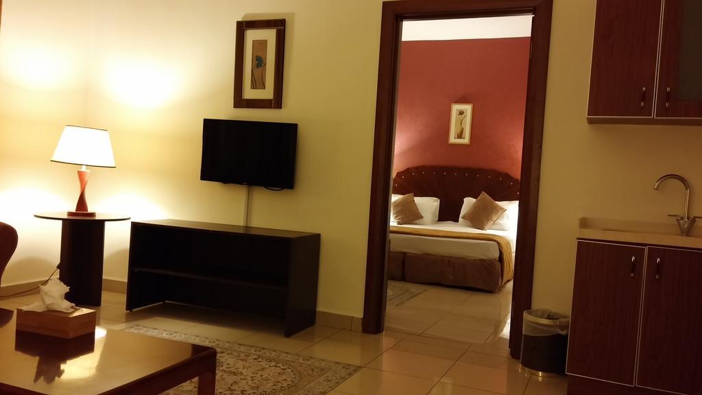 Amman Inn Hotel-28 of 35 photos