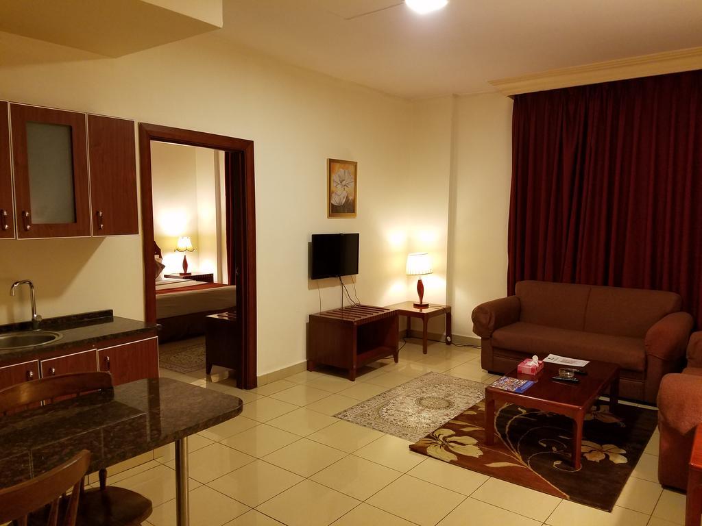 Amman Inn Hotel-31 of 35 photos