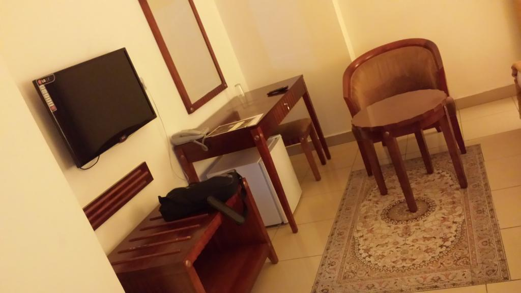 Amman Inn Hotel-34 of 35 photos