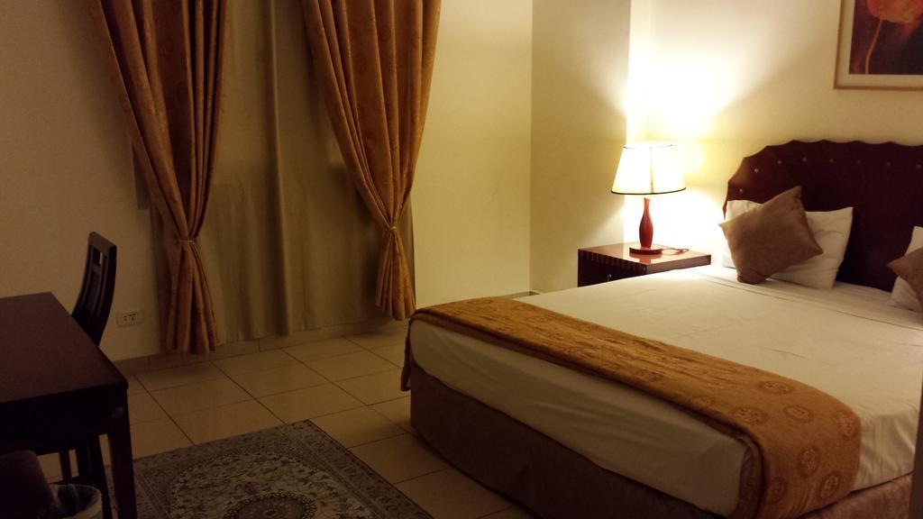 Amman Inn Hotel-20 of 35 photos