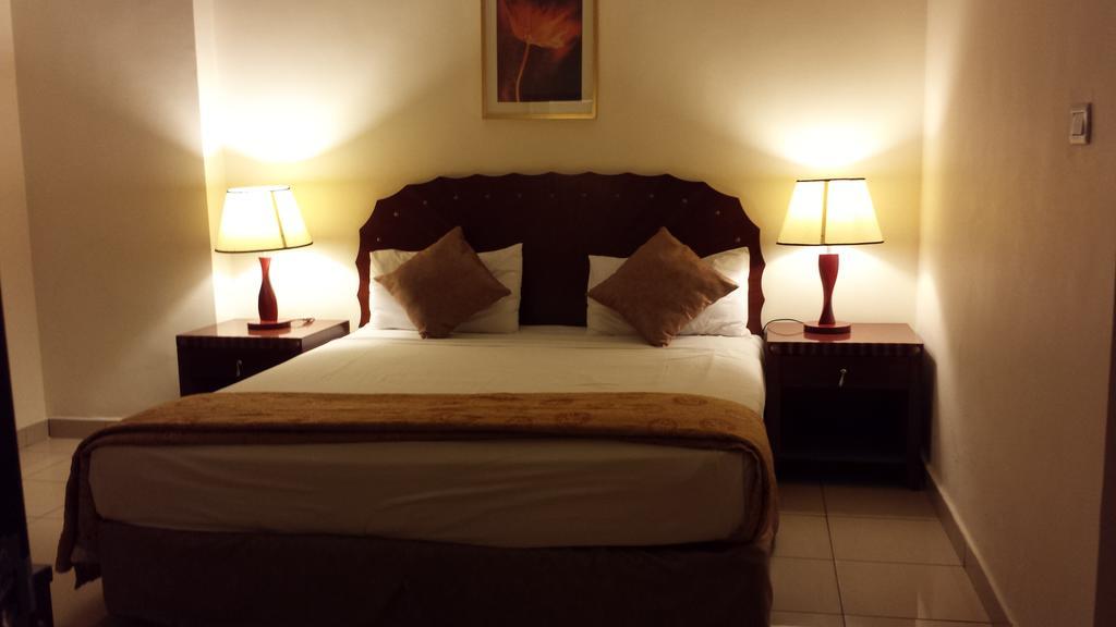 Amman Inn Hotel-22 of 35 photos