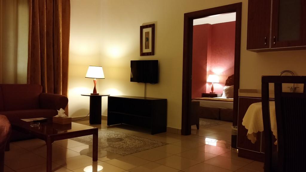 Amman Inn Hotel-9 of 35 photos
