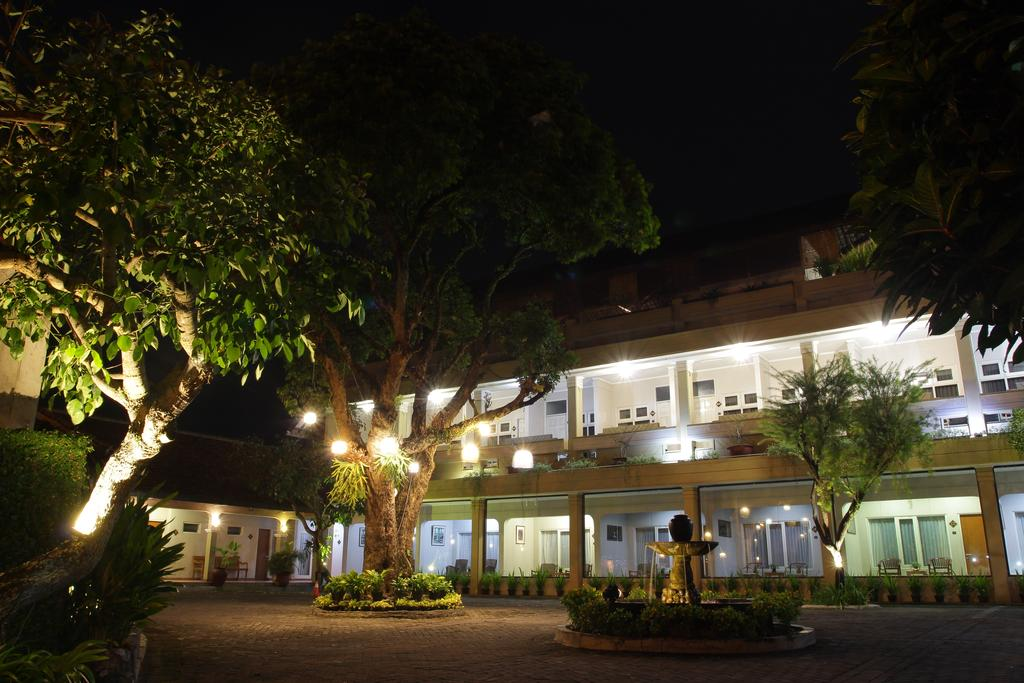 Book Villa Grand Artos With Tajawal Book Now At Best Low Prices