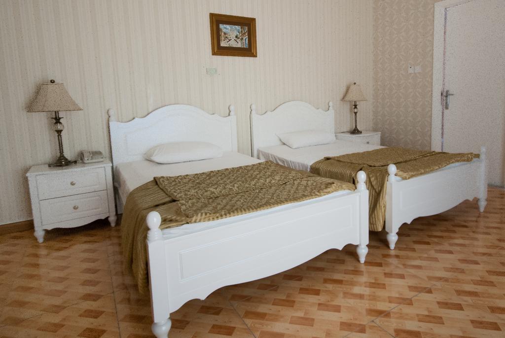 Al Khalidiah Resort-3 of 35 photos