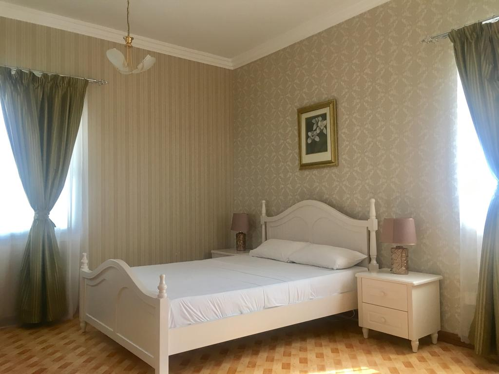 Al Khalidiah Resort-13 of 35 photos