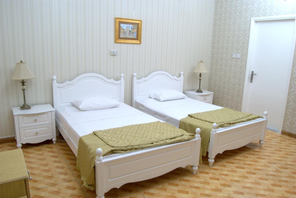 Al Khalidiah Resort-14 of 35 photos