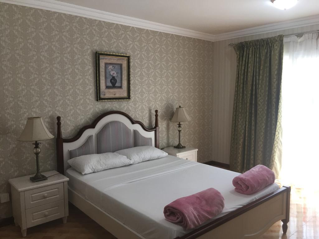 Al Khalidiah Resort-15 of 35 photos