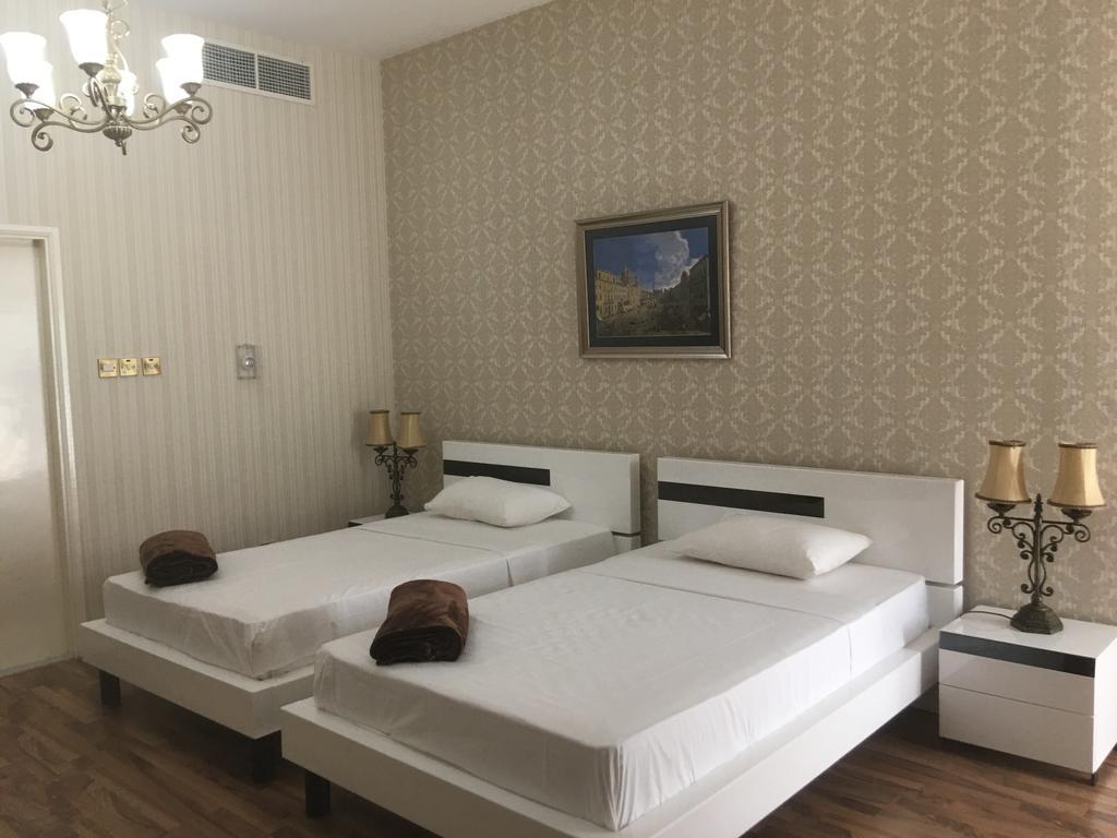 Al Khalidiah Resort-17 of 35 photos