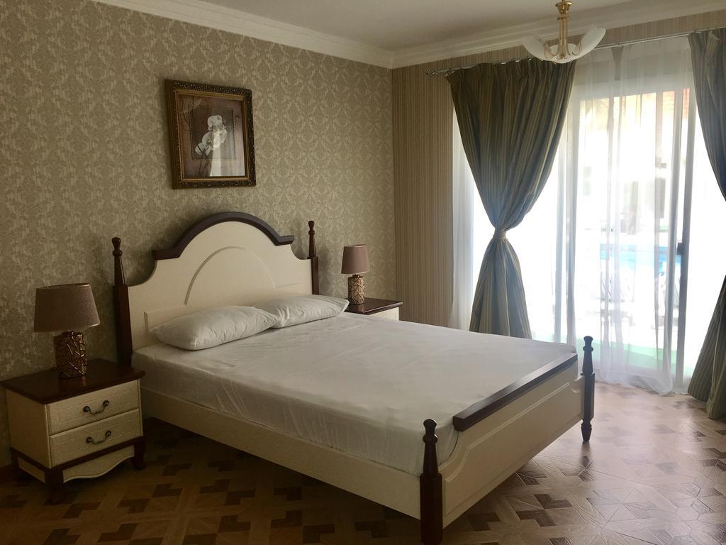 Al Khalidiah Resort-18 of 35 photos