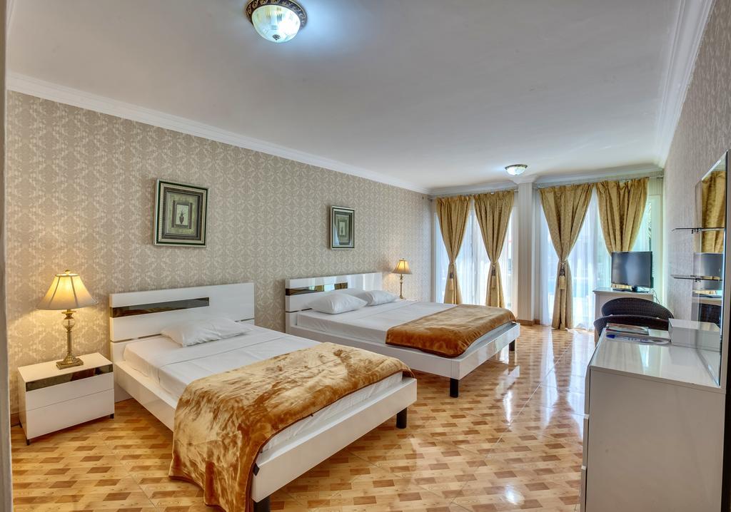 Al Khalidiah Resort-20 of 35 photos