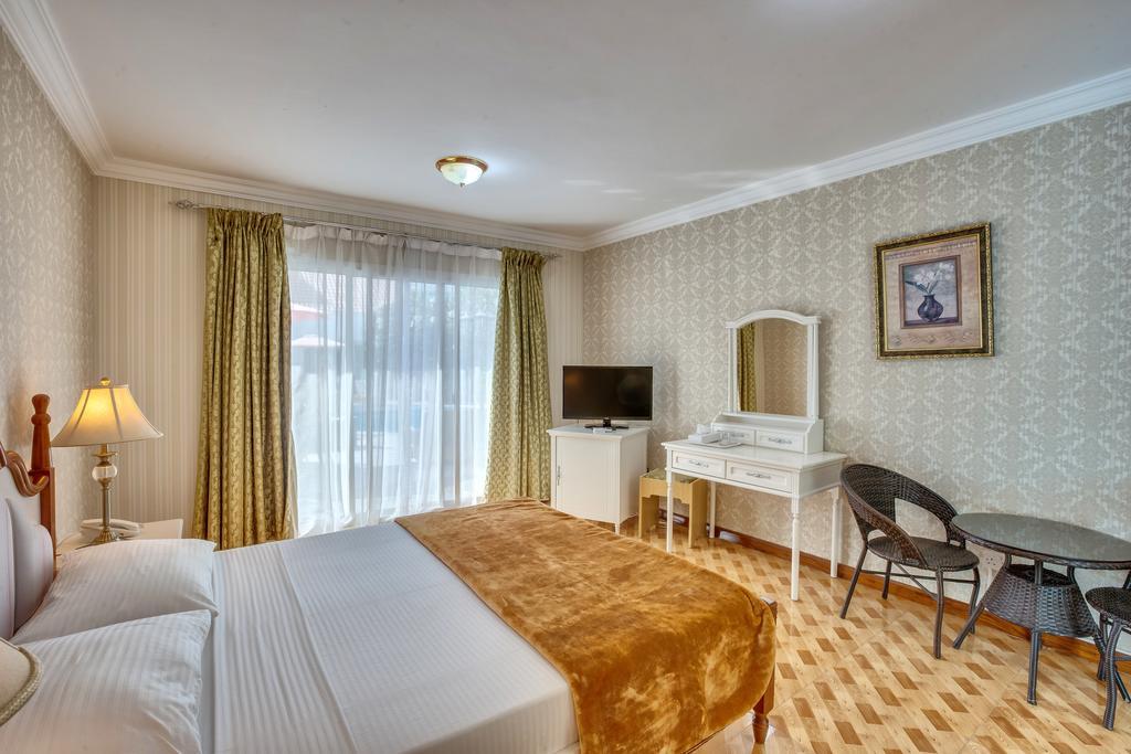 Al Khalidiah Resort-21 of 35 photos