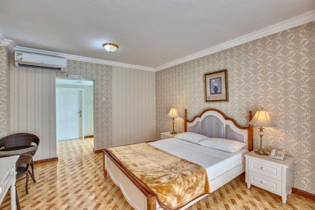 Al Khalidiah Resort-22 of 35 photos