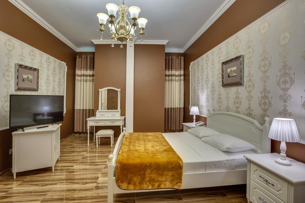 Al Khalidiah Resort-26 of 35 photos