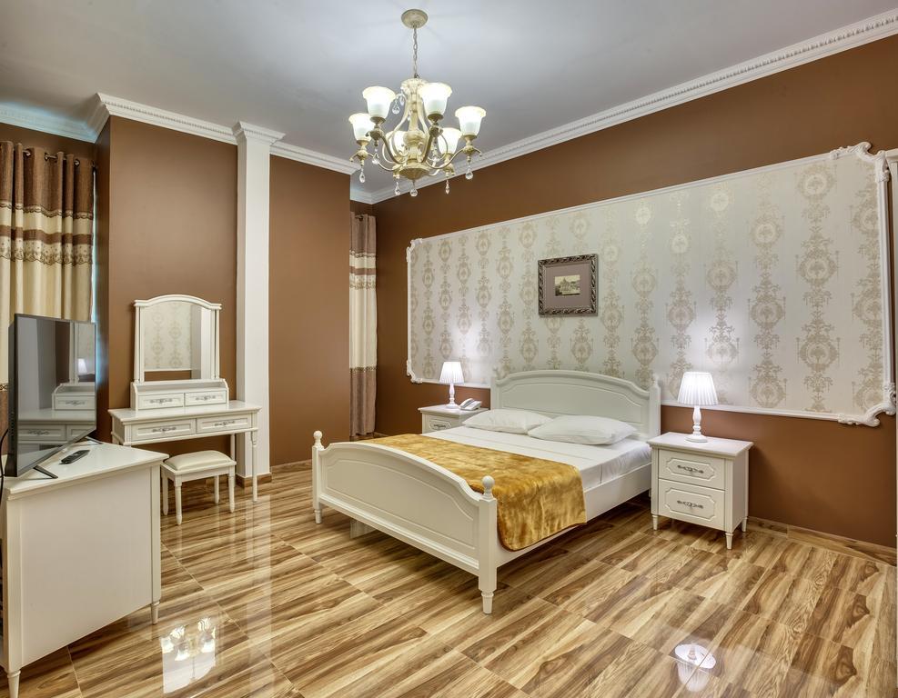 Al Khalidiah Resort-27 of 35 photos