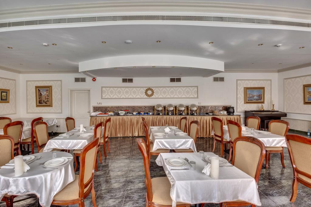 Al Khalidiah Resort-28 of 35 photos