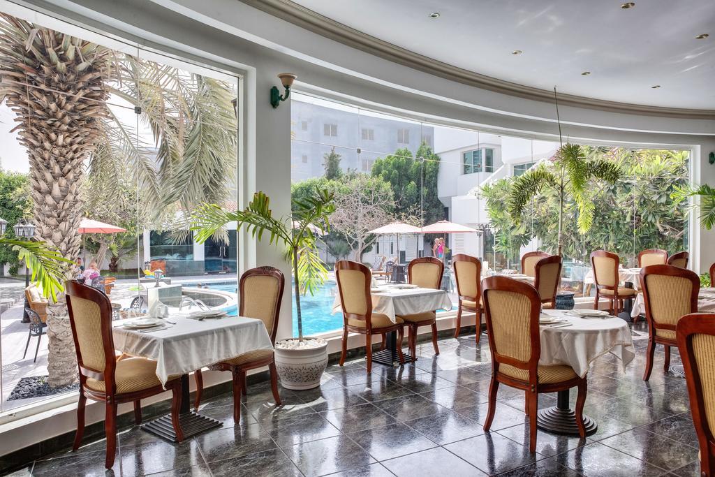 Al Khalidiah Resort-31 of 35 photos