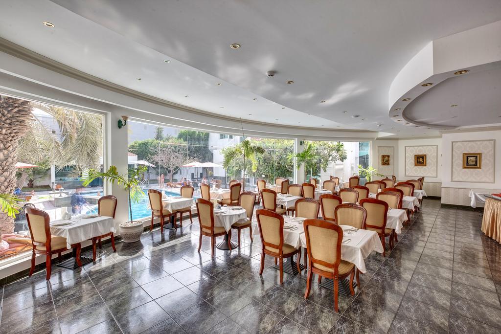 Al Khalidiah Resort-32 of 35 photos