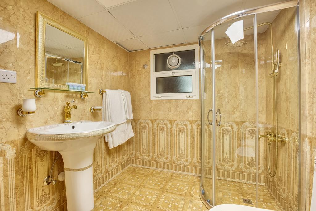 Al Khalidiah Resort-33 of 35 photos