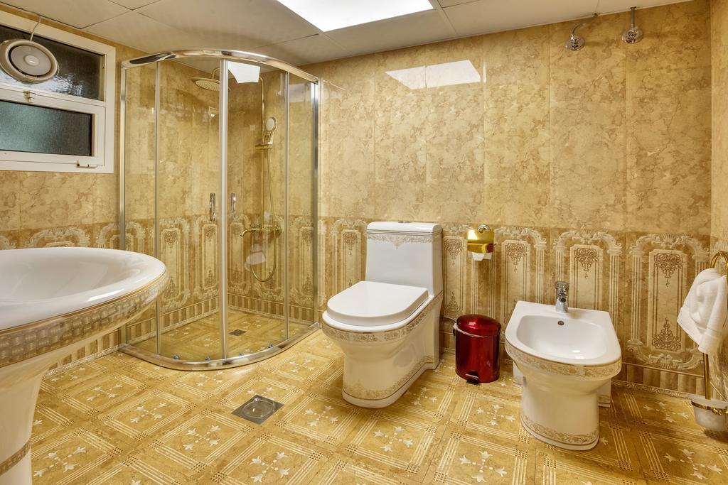 Al Khalidiah Resort-34 of 35 photos