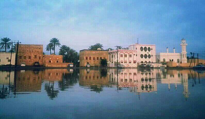 Al Khalidiah Resort-35 of 35 photos