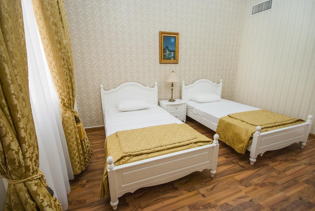 Al Khalidiah Resort-6 of 35 photos
