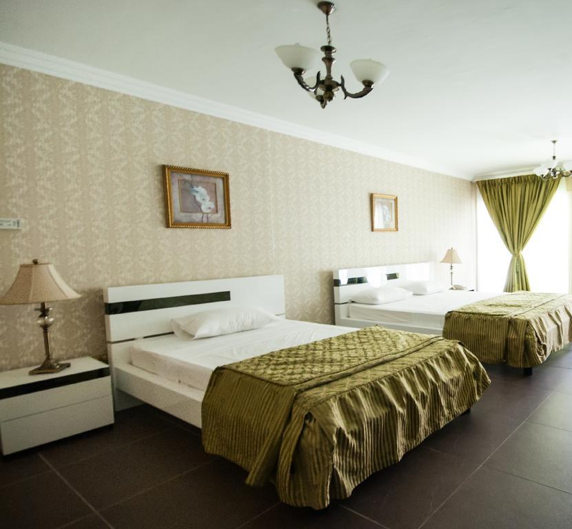 Al Khalidiah Resort-7 of 35 photos