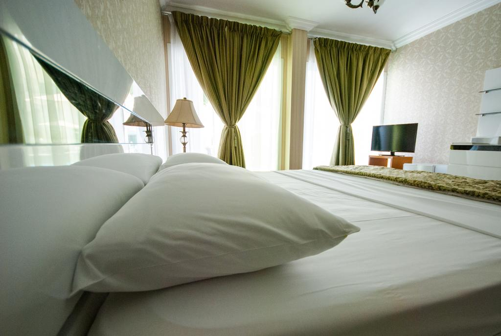 Al Khalidiah Resort-8 of 35 photos